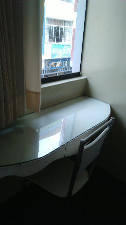 Hotel Central Chiclayo: IMG_20160120_123421_large.jpg