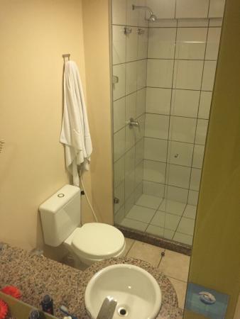Comfort Hotel Fortaleza Photo