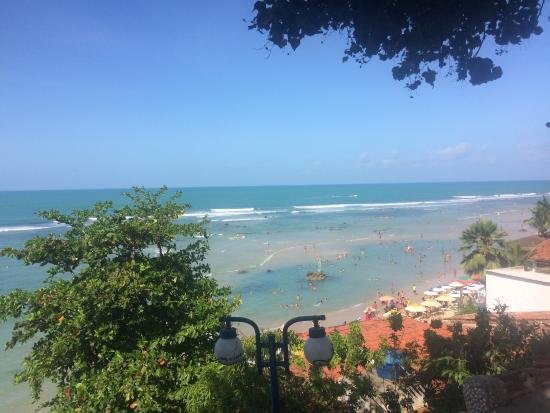 Hotel Pipa Atlantico Photo