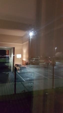 Fairfield Inn & Suites by Marriott Lynchburg Liberty University Photo