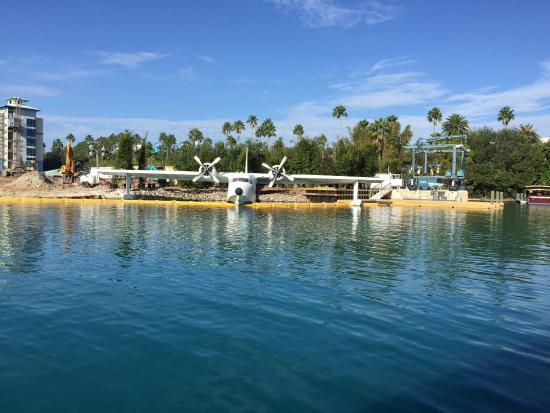 photo1 jpg picture of loews royal pacific resort orlando rh tripadvisor com