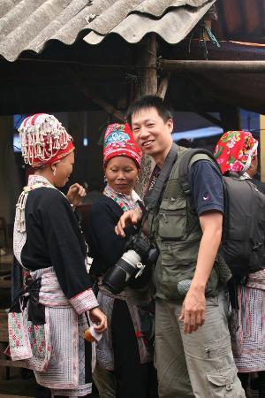 Vietnam Cultural
