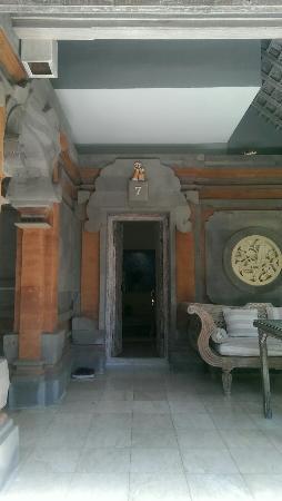 Royal Villa Jepun: IMG-20160118-WA0026_large.jpg