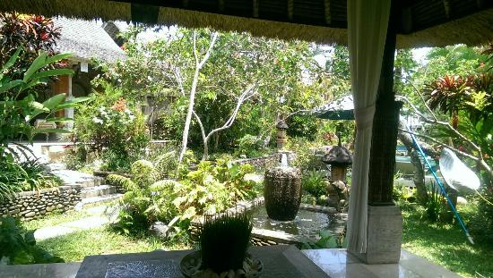 Royal Villa Jepun: IMAG4065_large.jpg