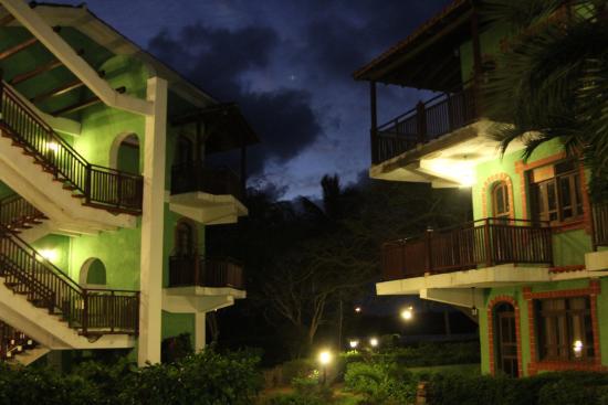 Colonial Cayo Coco Hotel Photo