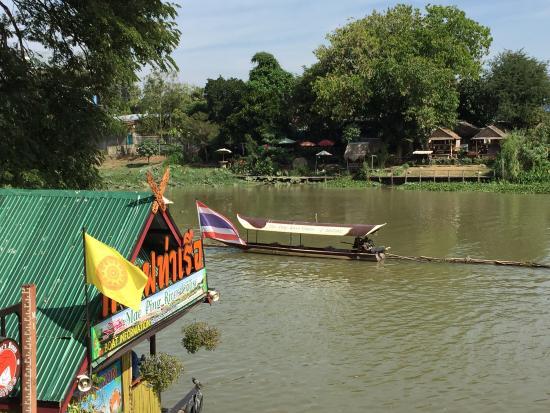 Chiang Mai Plaza Hotel