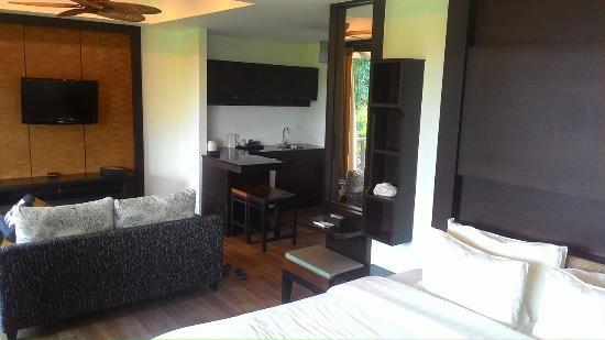 Maryoo Hotel-billede