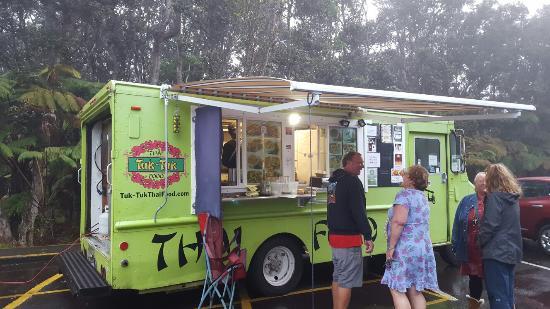 Tuk-Tuk Thai Food Truck: 20160121_174723_large.jpg