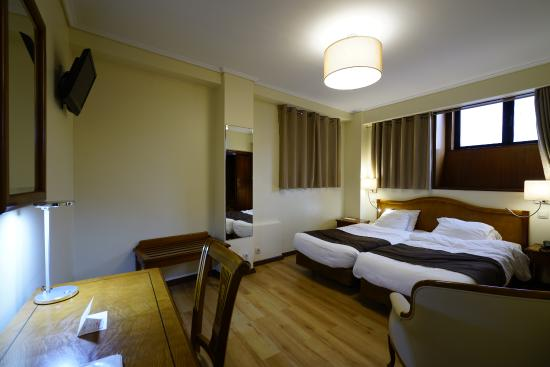 Hotel da Bolsa Photo