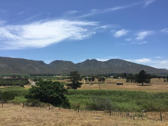 Stanford, Sudáfrica: photo0.jpg