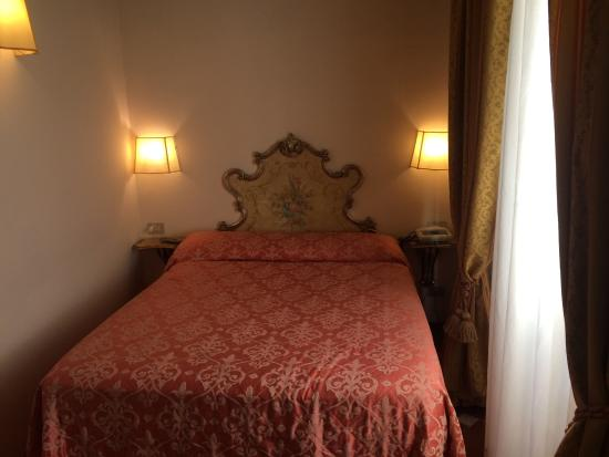 Hotel Atlantic Palace: photo0.jpg