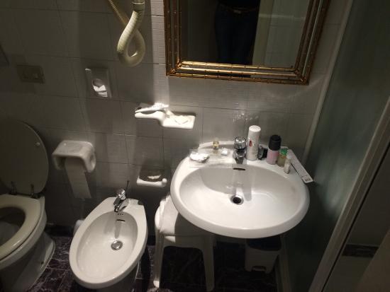 Hotel Atlantic Palace: photo1.jpg