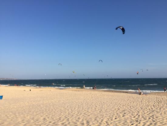 BaiDaOngDia海滩