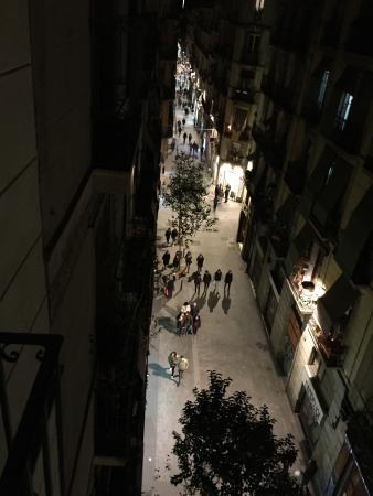 Hotel Acta BCN 40: photo0.jpg