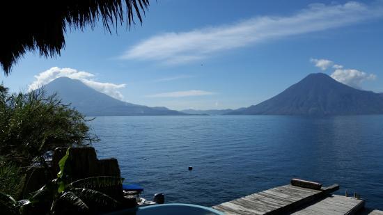Изображение Laguna Lodge Eco-Resort & Nature Reserve