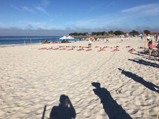 Sorrento Beach: photo0.jpg