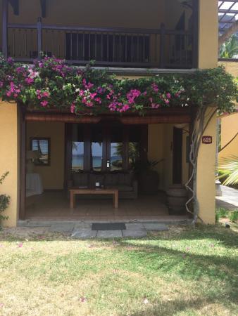 Beachcomber Dinarobin Hotel Golf & Spa : photo1.jpg