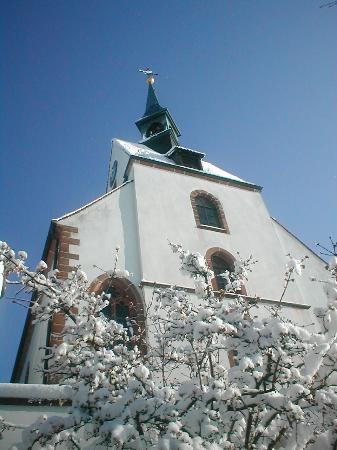 Foto de Bettingen