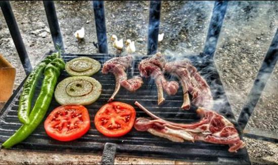 Karacabey Restaurant