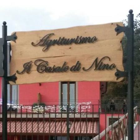Novara di Sicilia, Italië: Ingresso