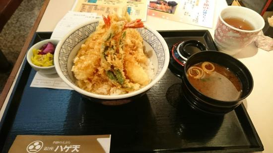 Kohageten Ginza