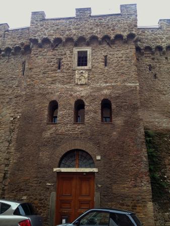 St. Peter' Six Rooms & Suites 사진
