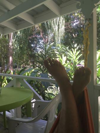 Tropic Cabanas: photo0.jpg