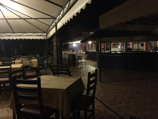 Hotel Kasbah Club: photo3.jpg