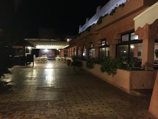 Hotel Kasbah Club: photo4.jpg