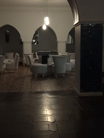 Hotel Kasbah Club: photo6.jpg