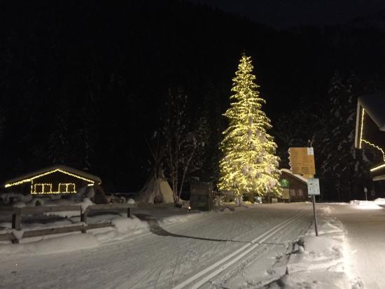 Lenk-Simental, Suíça: Wunderschöne Märchenlandschaft❤️