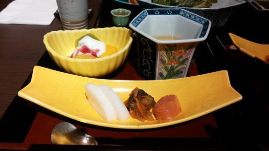 Xiv Hamanako Japanese Restaurant Kaiko