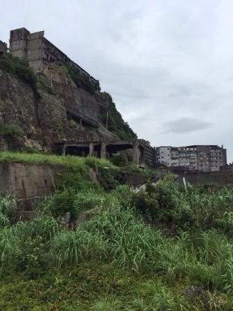photo0.jpg - Picture of Hashima Island, Nagasaki - TripAdvisor