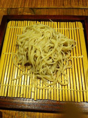 Izumiotsu, Ιαπωνία: photo2.jpg