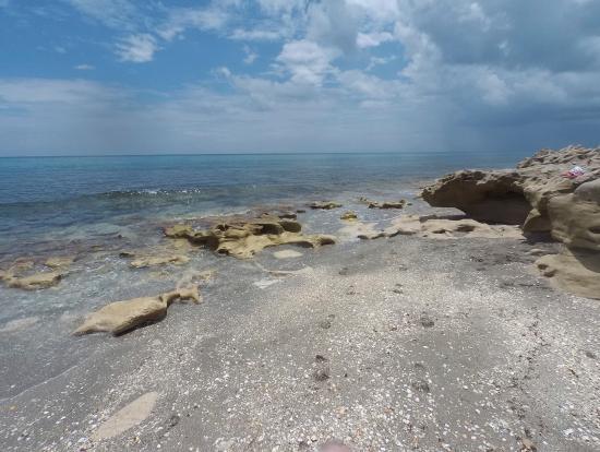 Hobe Sound, Floryda: photo2.jpg