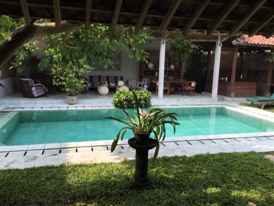 pool picture of d omah hotel yogyakarta sewon tripadvisor rh tripadvisor com ph
