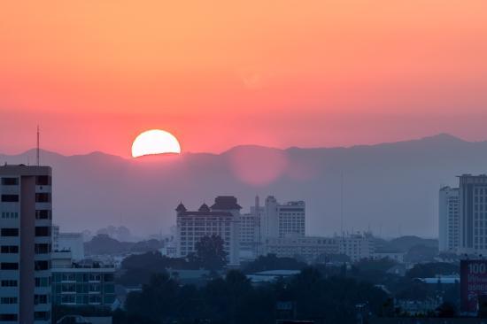Eastin Tan Chiang Mai Photo