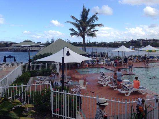 Nambour, Australien: photo1.jpg