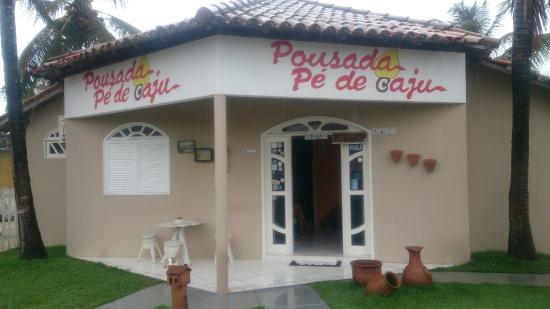 Alcobaça, BA: DSC_0812_large.jpg
