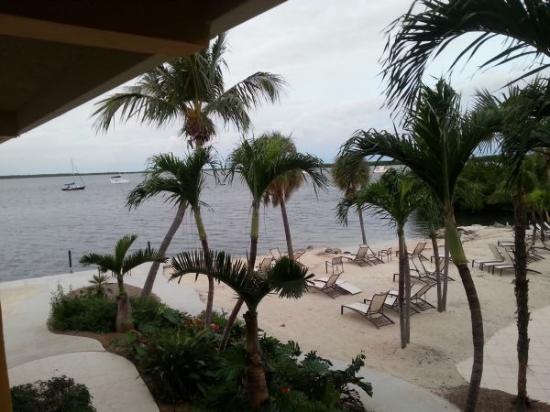 Hampton Inn Key Largo ภาพ