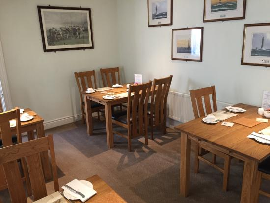 edgcumbe guest house updated 2019 prices reviews photos rh tripadvisor ca