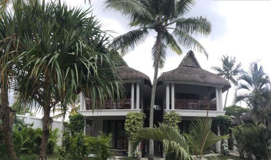 Le Sakoa Hotel: photo7.jpg