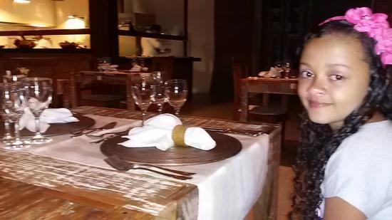 Resort La Torre Photo