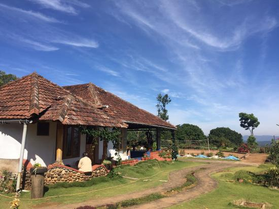 coffee cardamom coorg review of palace estate home stay rh tripadvisor in