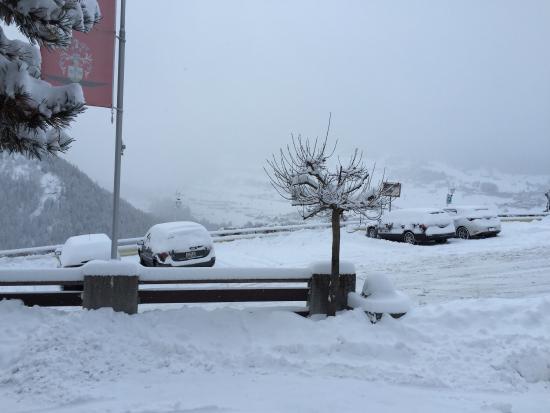 Jerzens, Austria: photo2.jpg