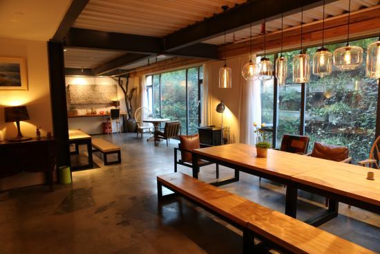 guoguo hotel reviews kunming china tripadvisor rh tripadvisor com