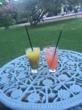 Belmond Mount Nelson Hotel: photo1.jpg