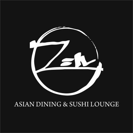 Zen, Berlin   Charlottenburg   Restaurant Reviews, Phone Number U0026 Photos    TripAdvisor