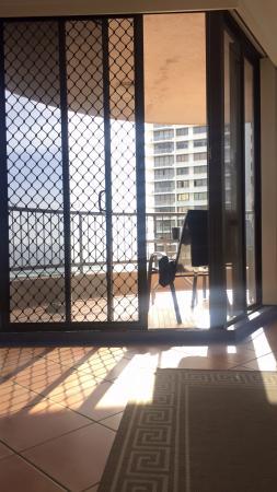 Warringa Surf Apartments: photo8.jpg