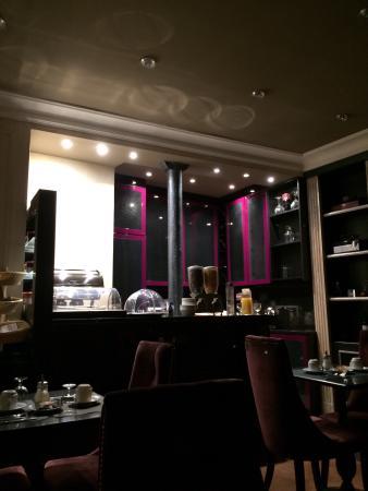 Hotel Boronali: photo0.jpg